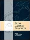 Fetal Cardiac Function  by  D. Arduini