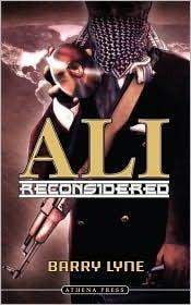 Ali Reconsidered? Barry Lyne