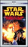 Star Wars:  Children of the Jedi Barbara Hambly