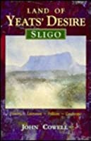 Sligo, Land Of Yeats Desire  by  John Cowell