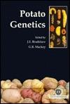 Potato Genetics  by  J.E. Bradshaw
