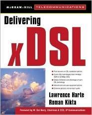 Deliverins Xdsl Lawrence Harte