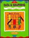Data And Graphing Activities for Every Month Kathy  Reed