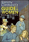 Sammy Carduccis Guide to Women Ronald Kidd