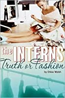Truth or Fashion Chloe Walsh