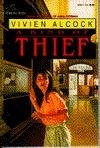 A Kind of Thief Vivien Alcock