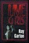 Live Girls Ray Garton