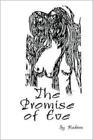 The Promise of Eve  by  Sy Hakim