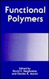 Functional Polymers David E. Bergbreiter