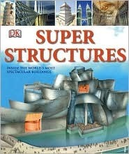 Super Structures Samone Bos