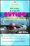 A Walt Disney World Resort Outing  2003: The Original Vacation Planning Guide Exclusively for Gay and Lesbian Travelers  by  Dann Hazel