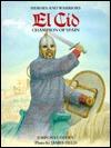 El Cid, Champion of Spain John Matthews