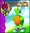 The Turtle Who Lost His Shell  by  Paul Levy