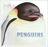 Penguins Joy Labrack
