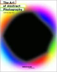 Die Kunst Der Abstrakten Fotografie Art Stock Books