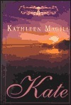 Kate  by  Kathleen Magill