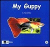 My Guppy  by  Frank  Schaefer