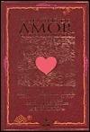 El Libro De Los Cuentos De Amor De Todo El Mundo Anna Guitart