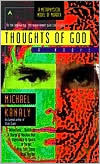 Thoughts of God: A Novel Michael Kanaly