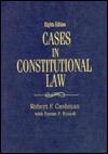 Construction Bidding Law: 1991 Supplement Current Through June 30, 1990  by  Robert F. Cushman