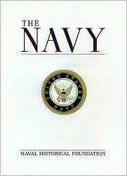Navy  by  W.J. Holland