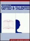 Counseling the Gifted and Talented Linda Kreger Silverman