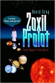 Zoxil Prolot  by  David  Gray