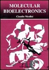 Molecular Bioelectronics Claudio A. Nicolini