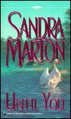 A Woman Accused  by  Sandra Marton