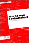 Consumer Price Index Manual: Theory and Practice. International Labour Office  by  International Labour Office