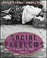 Social Problems: A World At Risk Michael P. Soroka