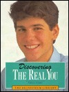 Discovering The Real You Patricia M. Kramer