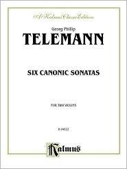 Don Quichotte Auf Der Hochzeit Des Comacho: Comic Opera-Serenata in One Act Georg Philipp Telemann