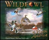 Wildfowl of North America Michael McIntosh