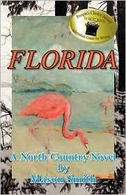 Florida  by  Mason Smith