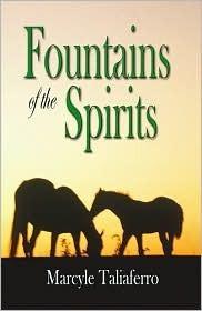 Fountains of the Spirit Marcyle Taliaferro