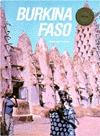 Burkina Faso  by  Aaron Lear