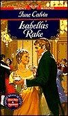 Isabellas Rake June Calvin