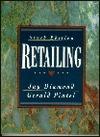Retailing Jay Diamond