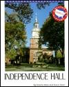 Independence Hall Sandra Steen