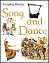 Song and Dance John Malam