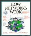 How Networks Work, Bestseller Ed. Frank J. Derfler Jr.