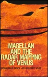 Magellan and the Radar Mapping  by  G. Vogt