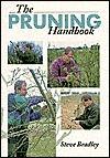 The Pruning Handbook Steve Bradley