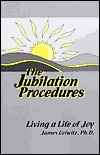 The Jubilation Procedures James Geiwitz