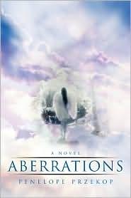 Aberrations Penelope Przekop