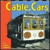 Cable Cars Lola M. Schaefer