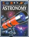Space Travel Stuart Atkinson