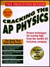 Cracking the AP: Physics, 1999-2000 Edition Steven LeDuque