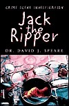 Jack the Ripper  by  David J. Speare
